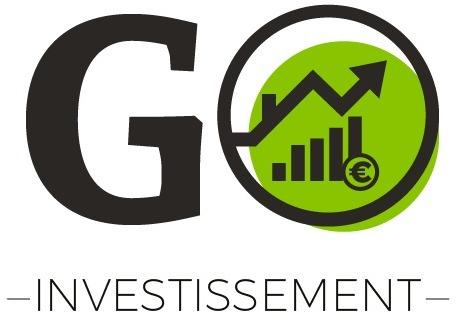 go investissement locatif